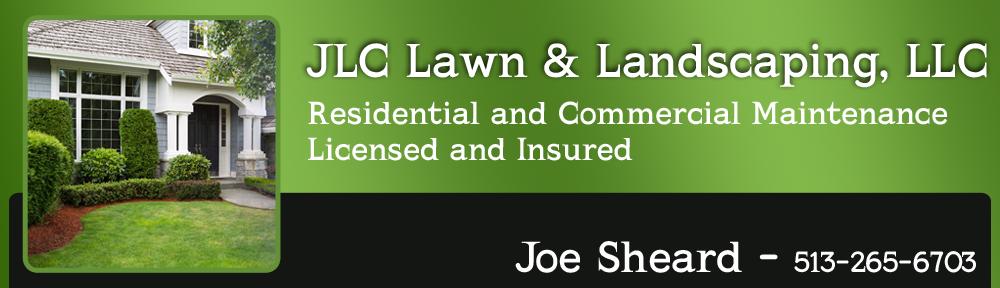 JLC Lawn & Landscaping